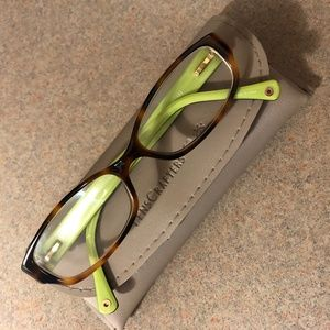 COACH Eyeglasses - see pictures for specifics